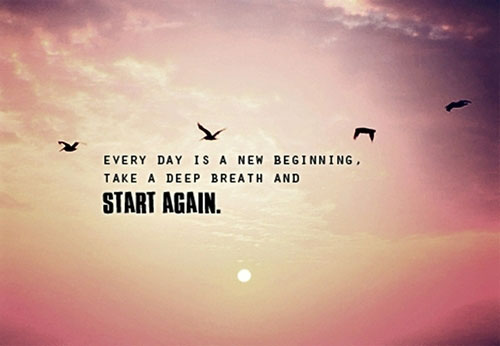 new-beginning-quotes-photos-5-8606ce9b