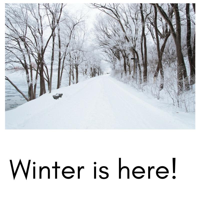 Enjoying Winter.jpg