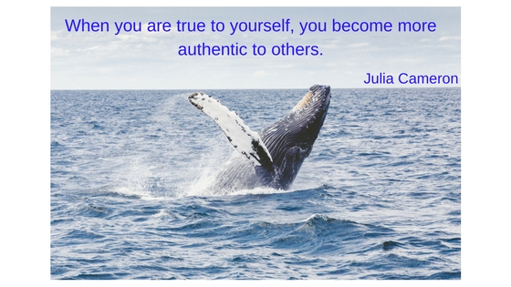 julia-cameron-quote