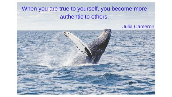 julia-cameron-quote