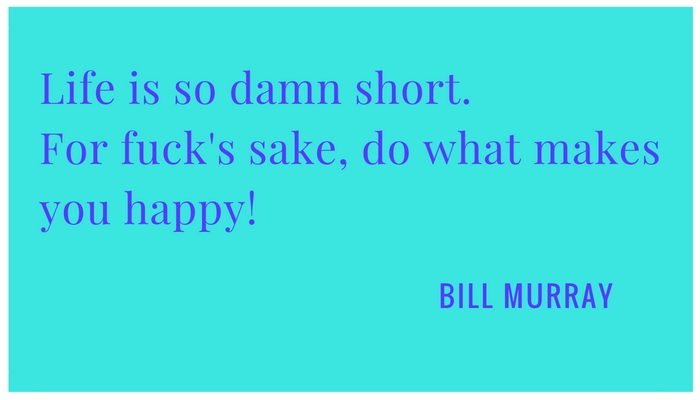 Life-is-short.jpg